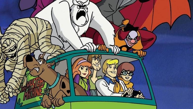 Le+nuove+avventure+di+Scooby-Doo