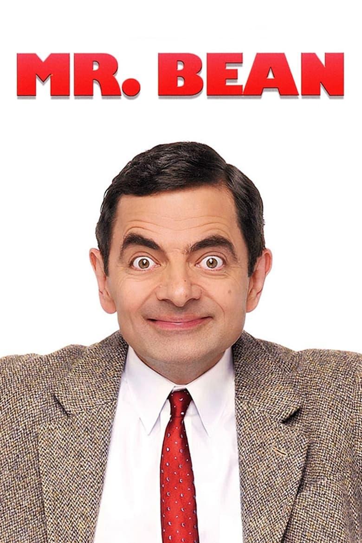 Wer Spielt Mr Bean