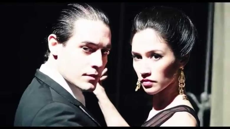 Un+ultimo+tango