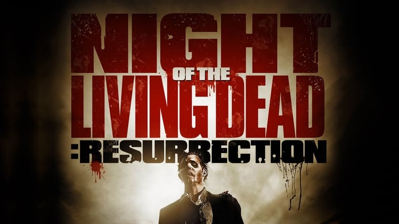Night+of+the+Living+Dead%3A+Resurrection