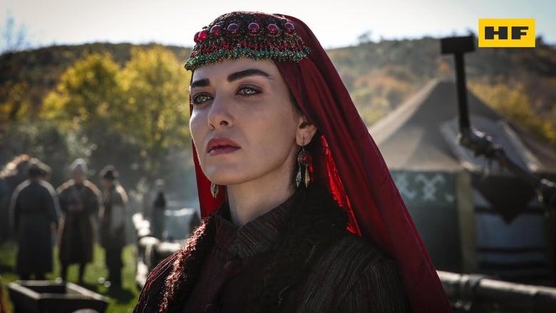 Diriliş: Ertuğrul Season 4 Episode 7 | Episode 7 | Watch on Kodi