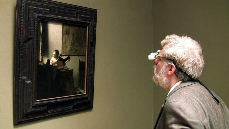 Tim%27s+Vermeer