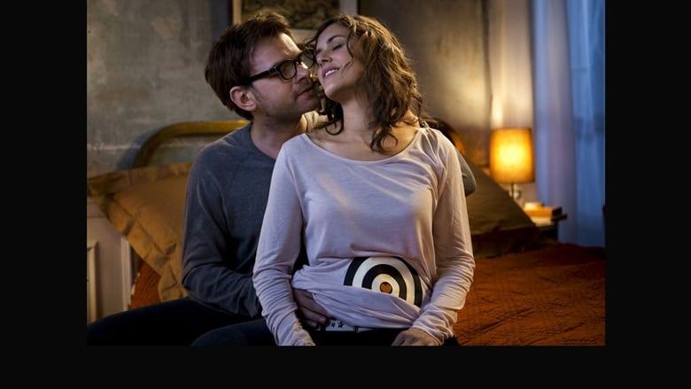 Voir Une Folle envie en streaming vf gratuit sur StreamizSeries.com site special Films streaming