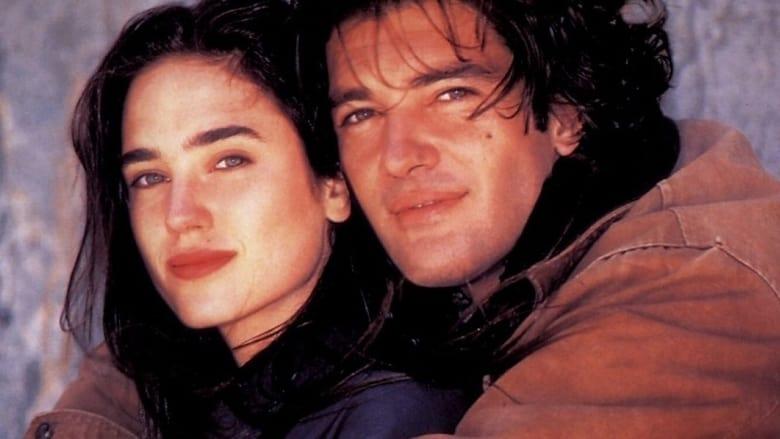 Of Love and Shadows - Despe dragoste și umbre (1994 ...