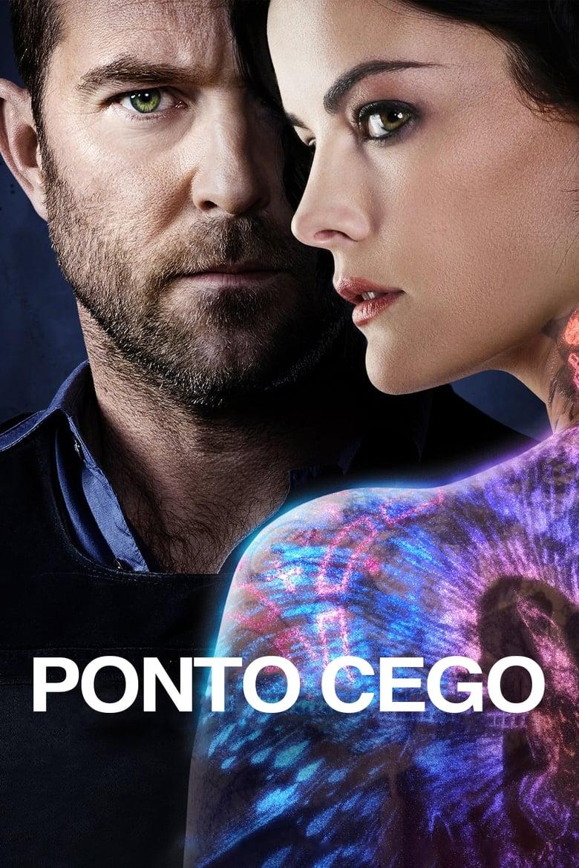 Blindspot / Ponto Cego !
