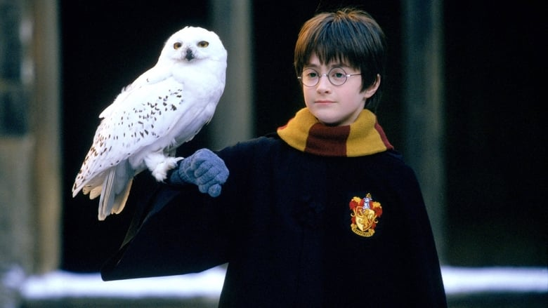 Harry+Potter+e+la+pietra+filosofale