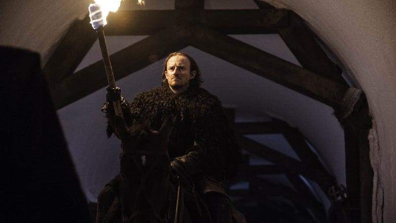 Nonton TV Series Game of Thrones 4x7 Streaming Film Serian ...
