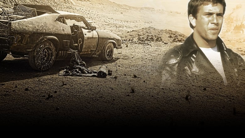 Watch Mad Max free