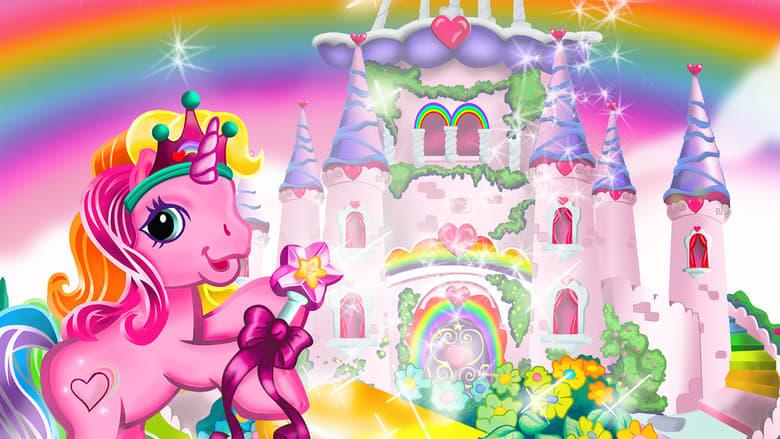 My+Little+Pony%3A+The+Runaway+Rainbow