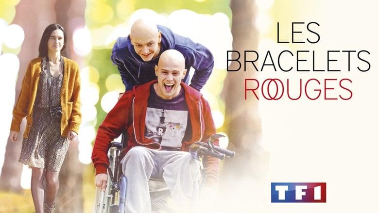 DPStream Les Bracelets rouges (2018) - Série TV - Streaming - Télécharger poster .0