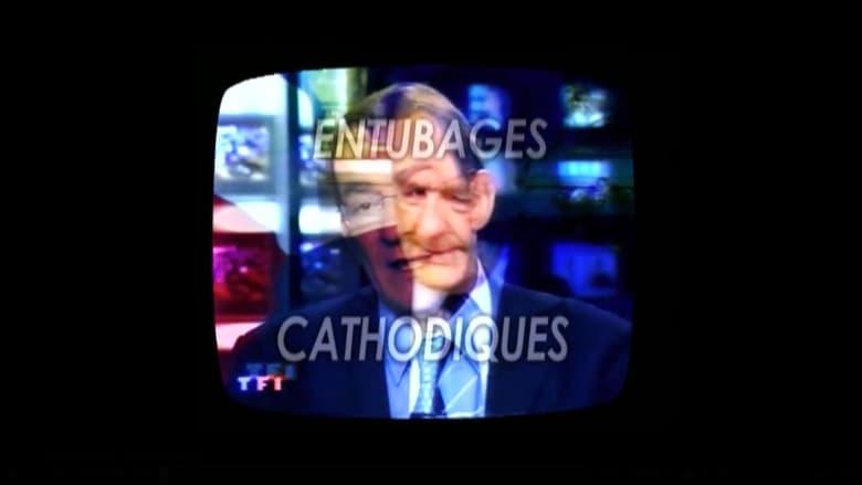 Filmnézés Désentubage cathodique Filmet Jó Minőségű Ingyen