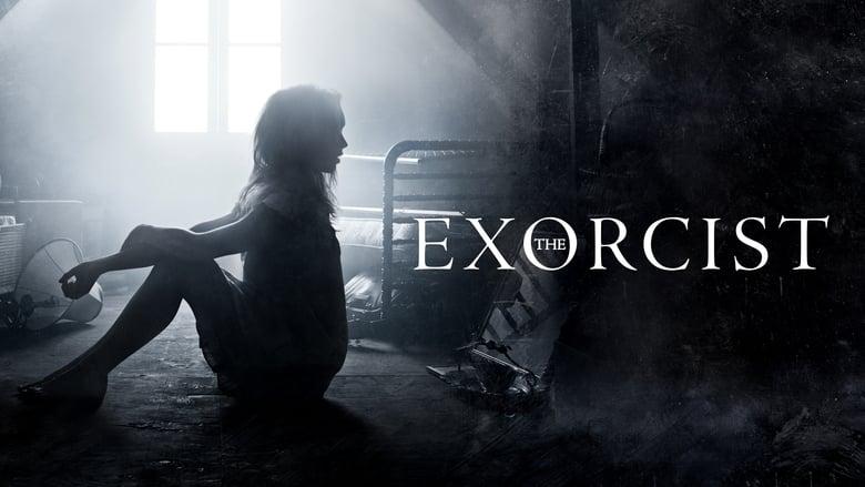 Ver Trailer SerieHD El exorcista online