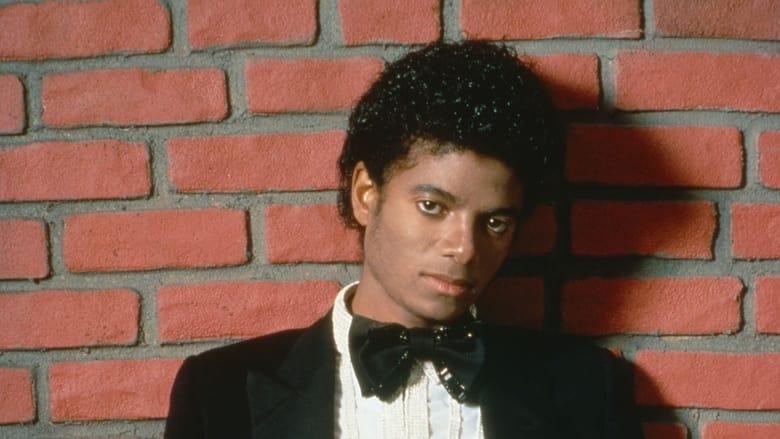 Michael+Jackson%3A+viaggio+dalla+Motown+a+Off+the+Wall