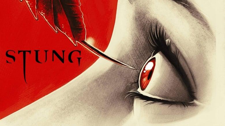 مشاهدة فيلم Stung 2015 مترجم أون لاين بجودة عالية