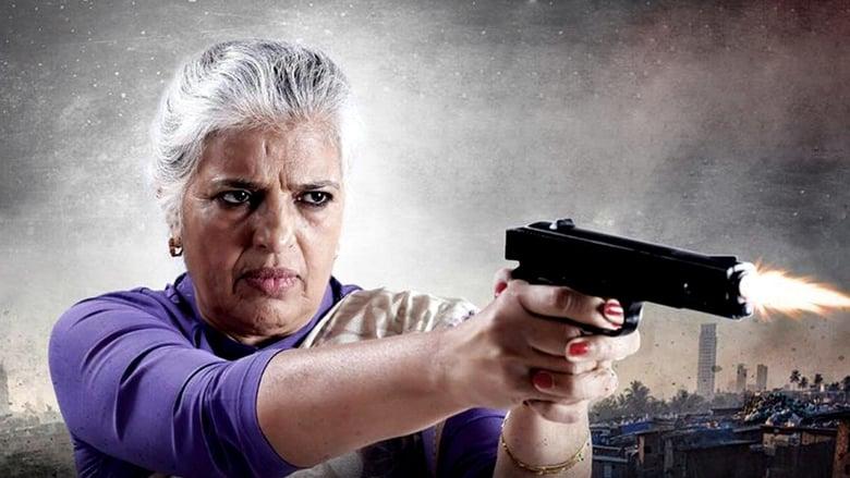 Watch Gandhinagaril Unniyarcha Putlocker Movies