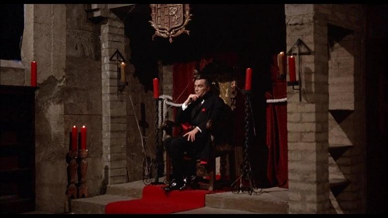 Yorga+il+vampiro