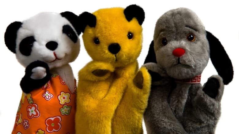 The+Sooty+Show