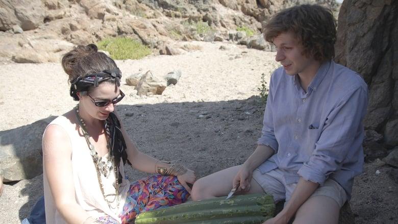 Crystal+Fairy+%26+the+Magical+Cactus