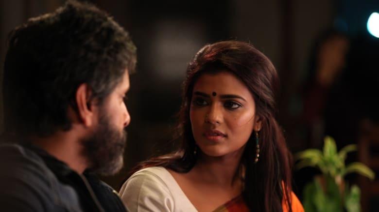Watch Dhruva Natchathiram Putlocker Movies