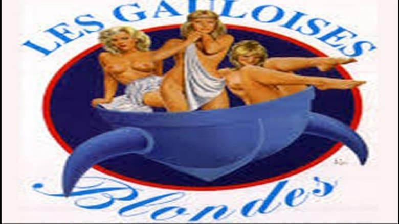 Voir Les Gauloises blondes en streaming complet vf | streamizseries - Film streaming vf