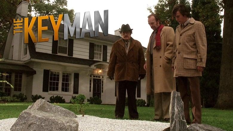 The+Key+Man