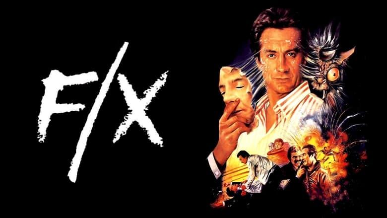 F%2FX+effetto+mortale