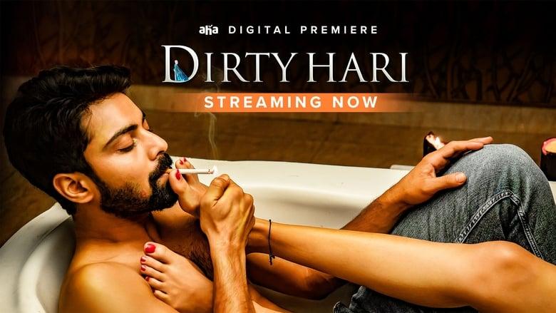 Dirty Hari (2020)