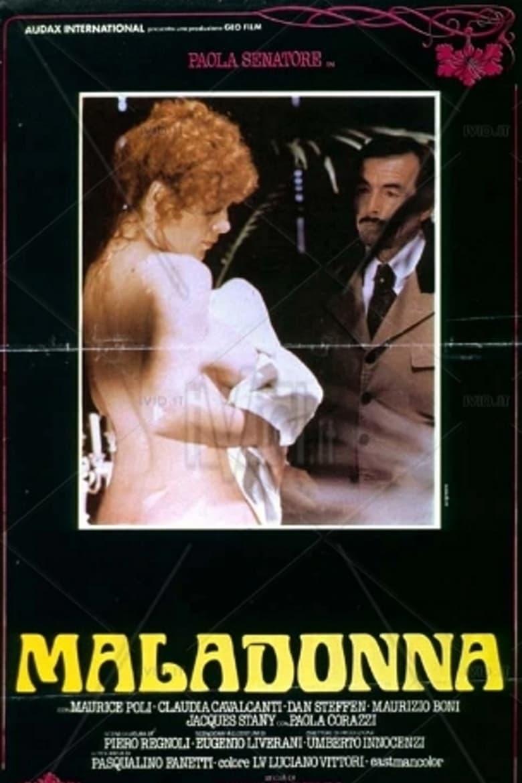 Paola Senatore full free watch maladonna (1984) full length movies at