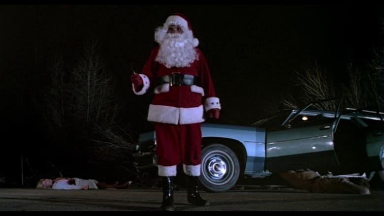 Natale+di+sangue