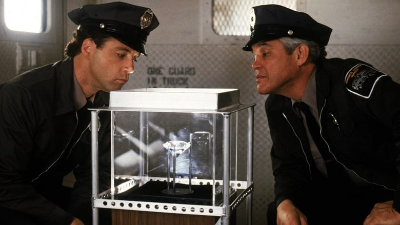 Police Academy 2: Their First Assignment Pelicula Completa