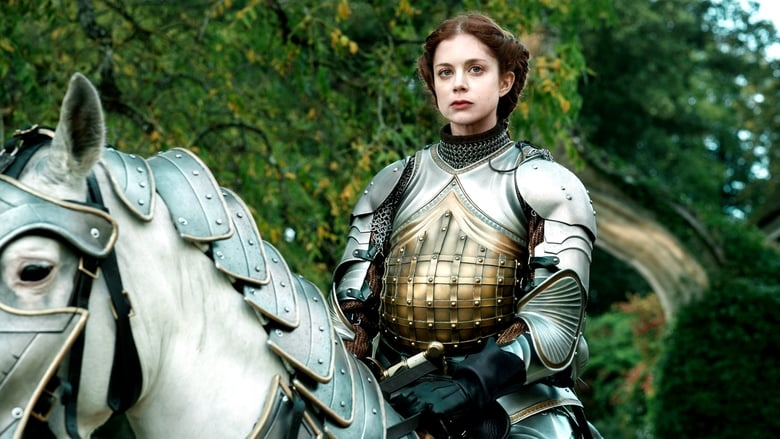 The Spanish Princess Season 2 Episode 2