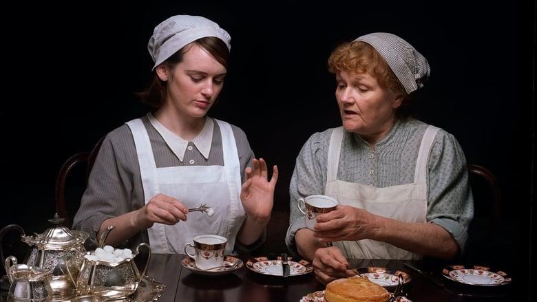 Downton Abbey Film Streaming