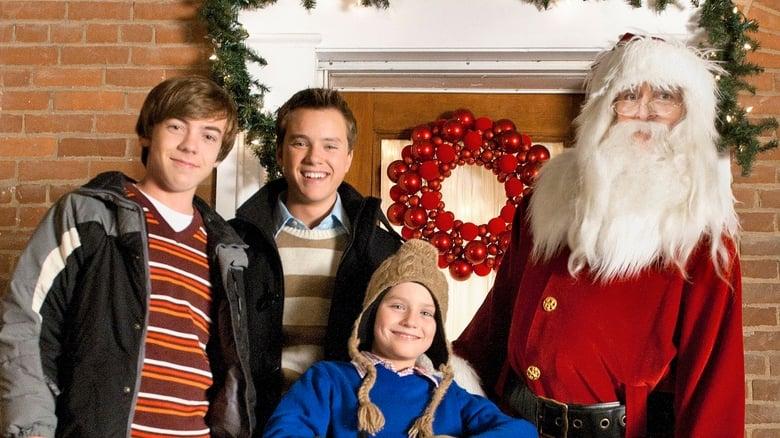 Film Kétséges karácsony Ingyenes