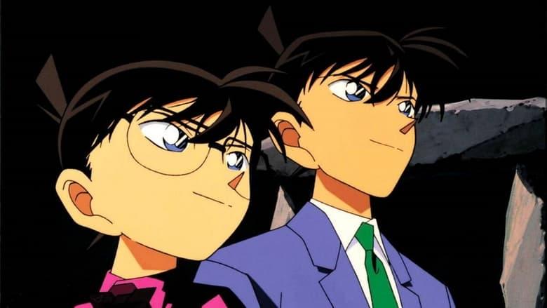 Detective+Conan+-+Il+fantasma+di+Baker+Street