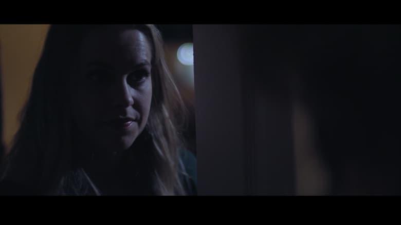 Devil's Tree: Rooted Evil (2017), film online subtitrat în Română