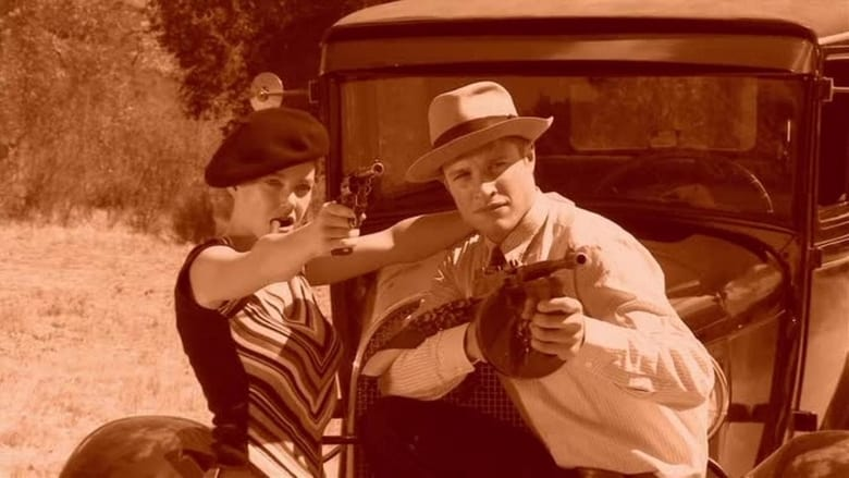 Bonnie+%26+Clyde%3A+Justified
