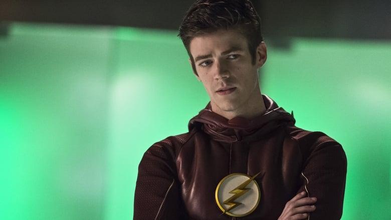 Kinox Flash