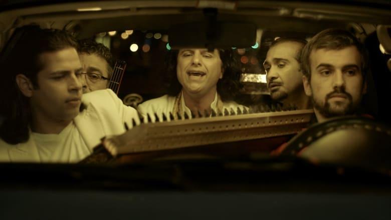 Watch Illegal Taxi Full Movie Online Free Solarmovie