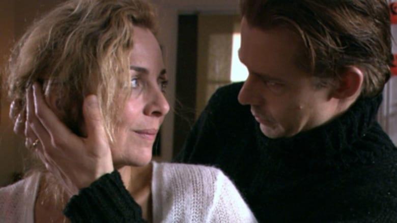 Imagem do Filme När mörkret faller