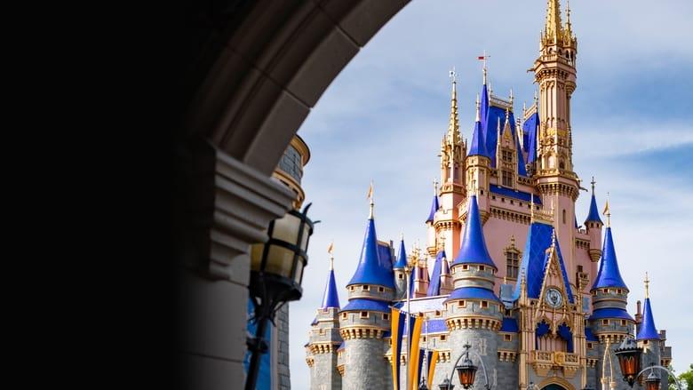 مشاهدة مسلسل Disney Parks Sunrise Series مترجم أون لاين بجودة عالية