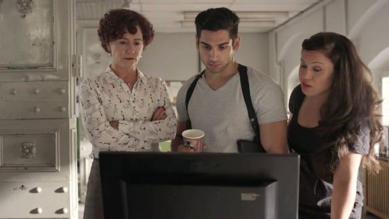 Regarder Le Film Alles Verbrecher - Leiche im Keller Avec Sous-Titres En Ligne