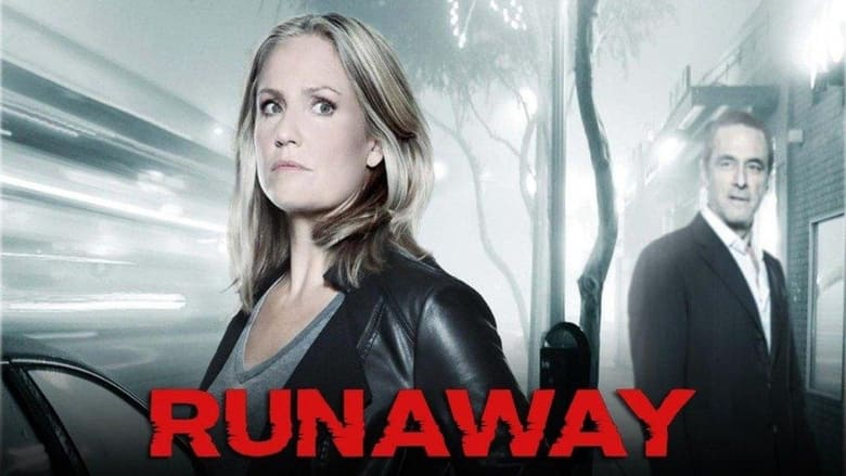 Watch Runaway Putlocker Movies