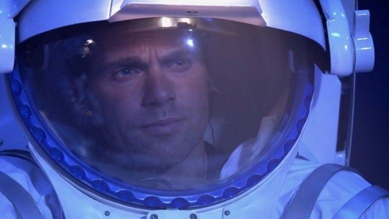 Stargate SG-1 Sezonul 9 Episodul 6 Online Subtitrat FSonline