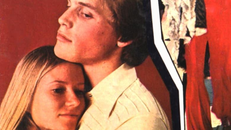 кадр из фильма Dawn: Portrait of a Teenage Runaway