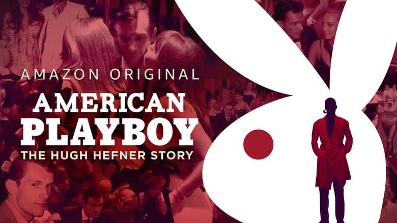 American+Playboy%3A+The+Hugh+Hefner+Story