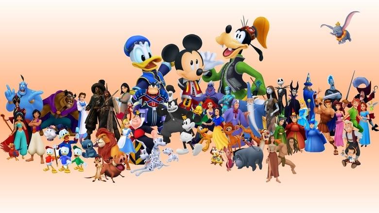 Le+Fiabe+Disney+Vol.+1+-+Il+Principe+e+il+Povero+%2F+La+leggenda+della+valle+addormentata
