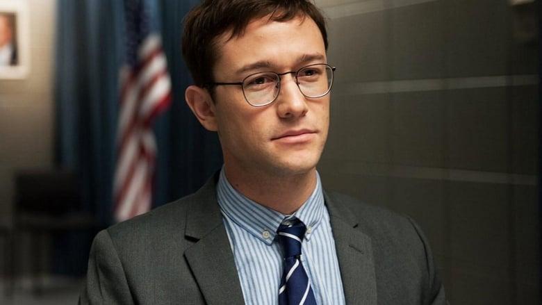 Snowden Kinox.To