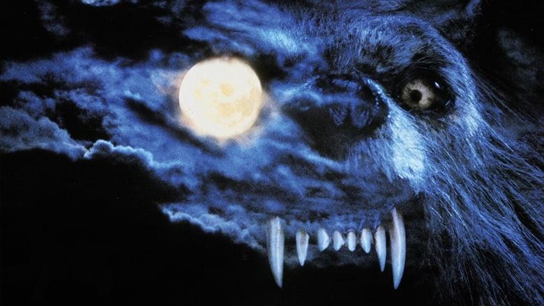 Lua Negra Torrent (1996)