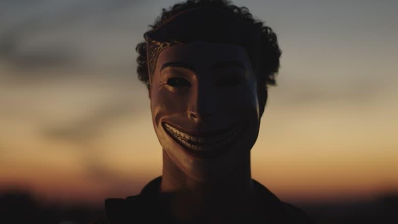 فيلم Funny Face 2020 مترجم
