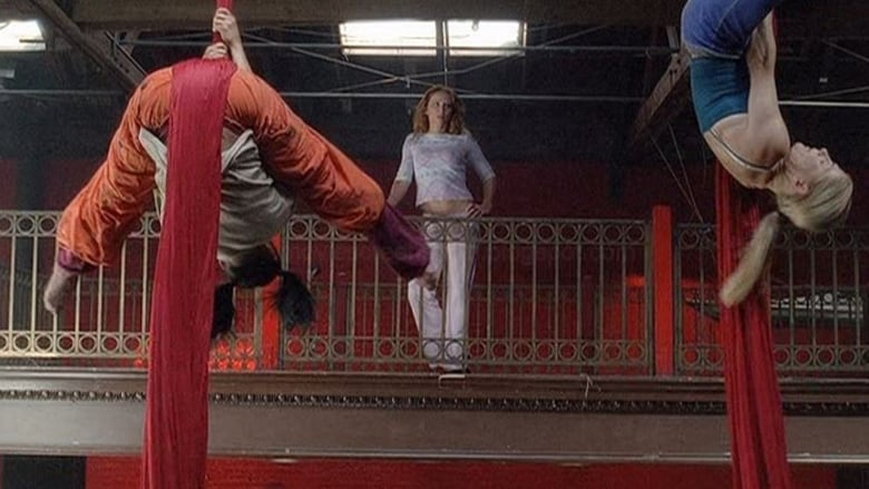The+Gymnast